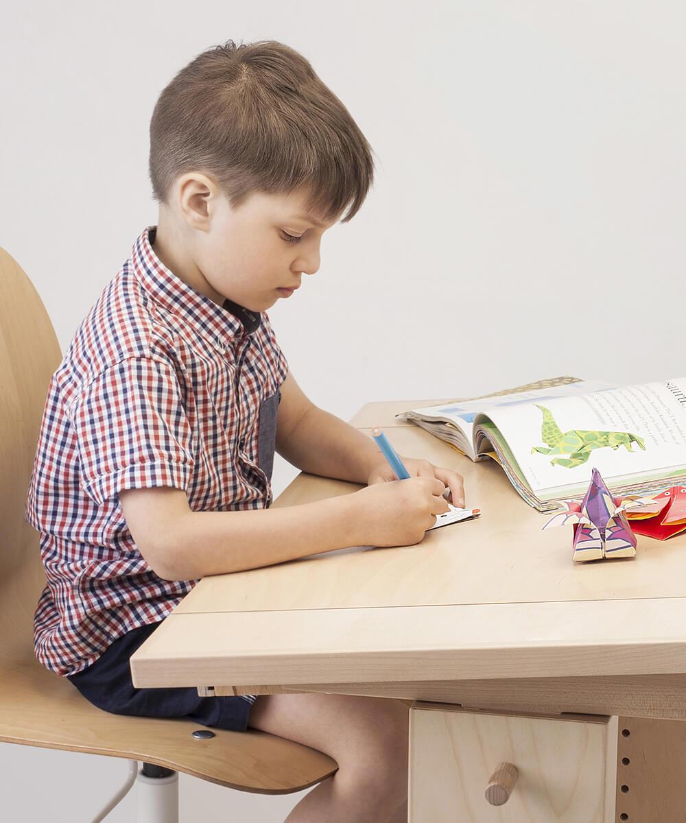 Мебель школьника