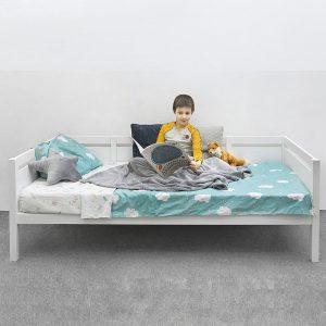 Ортопедическая мебель для ребенка