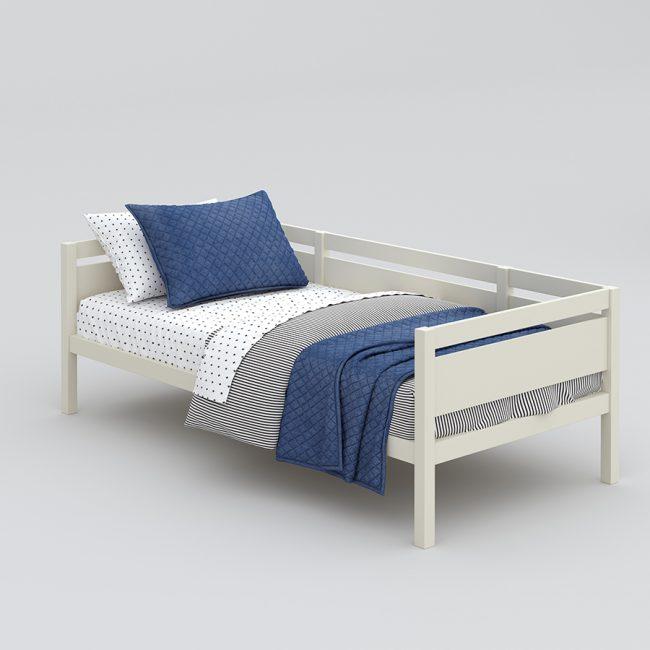 Дизайнерская мебель для детей